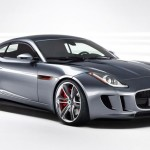 2012 Geneva Motor Show: Jaguar Talks About Future Plans