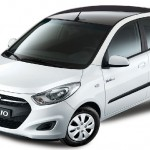 Hyundai i10 and i20 Black Pack Launched in Netherlands