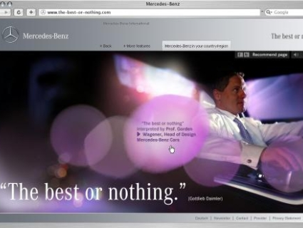 Mercedes-Benz-New-Slogan-The-Best-or-Nothing-2