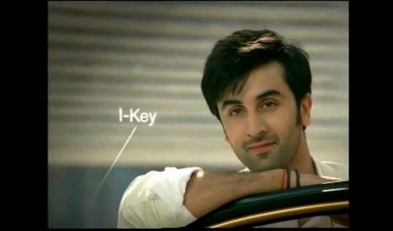 Micra's sales figures will be the ultimate litmus test for Ranbir's charm and popularity