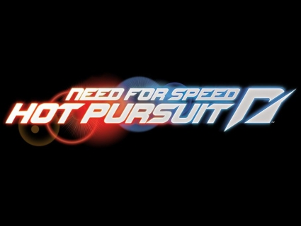 NFS-Hot-Pursuit-3-logo