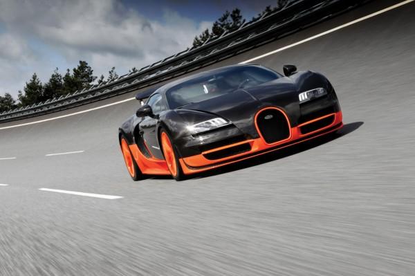 BUgatti-Veyron-Super-Sport-e1278312140385