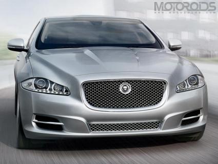 August 19, 2010-Jaguar-XJ-Sentinel-Opener.jpg