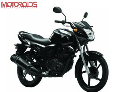 August 4, 2010-Yamaha-SZ-150-Black.jpg