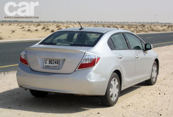 2011-Honda-Civic-Sedan-Scoop-Minimal-Camouflage-2
