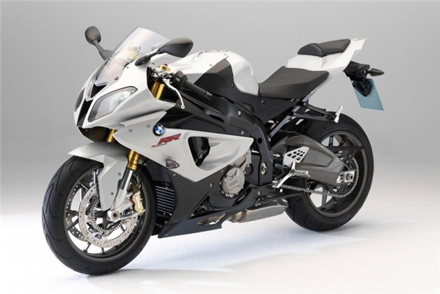 Bmw Bikes Price In India BMW Motorrad Coming in India