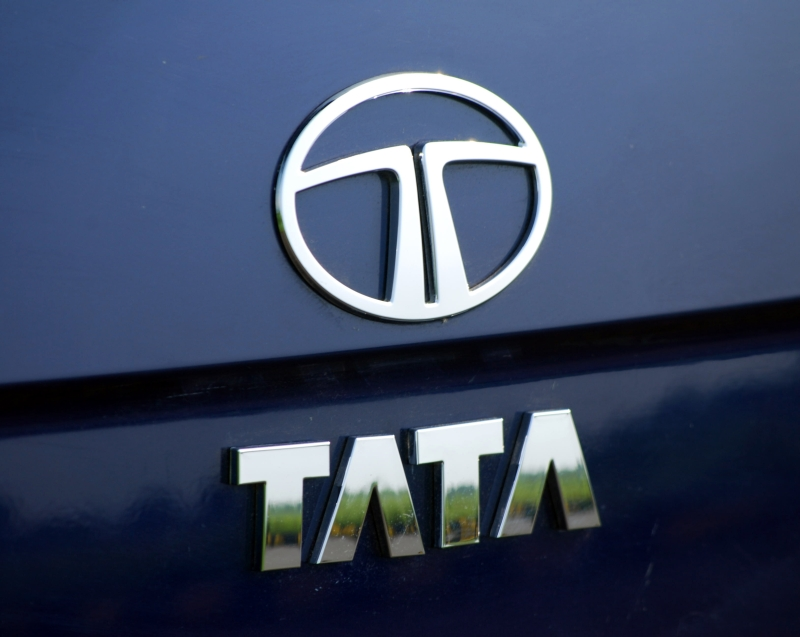 Tata Motors Plans to Build Car