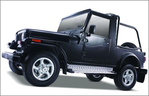 December 15, 2010-Mahindra-Thar-India-1.jpg