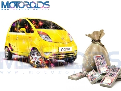 November 1, 2010-Tata-Nano-Diwali-Price-Hike.jpg