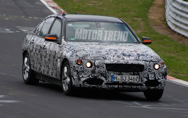 December 24, 2010-2012-BMW-3-series-front-end-in-motion.jpg