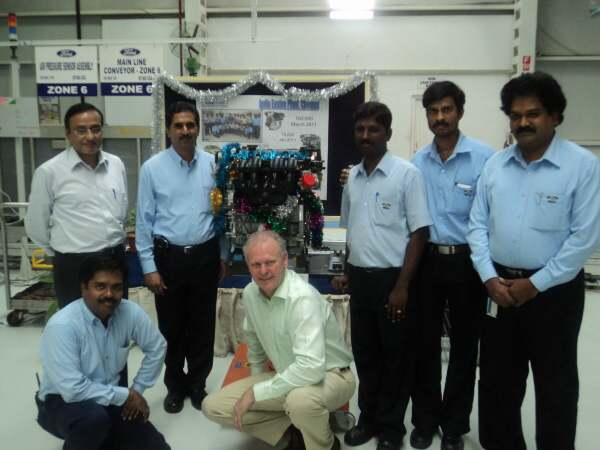 March 29, 2011-Ford-India-100000th-Engine.jpg