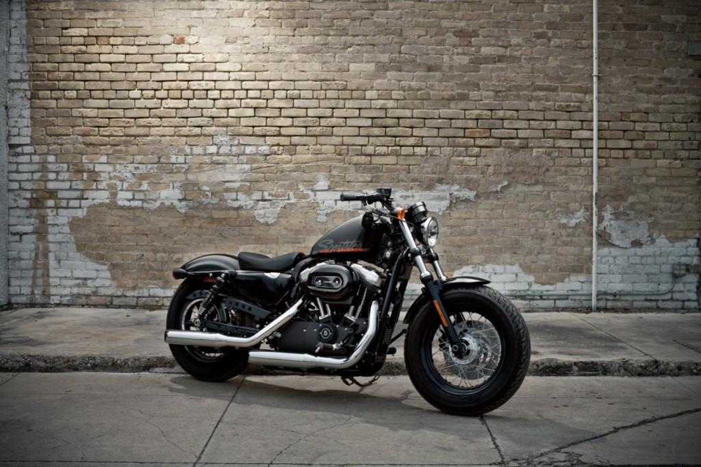 April 5, 2011-Harley-Davidson-Forty-Eight-1024x682.jpg
