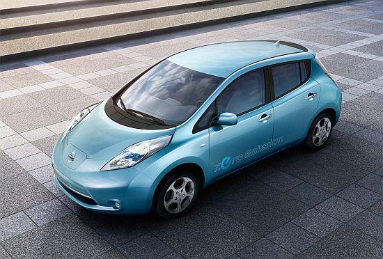 April 22, 2011-Nissan-Leaf.jpg