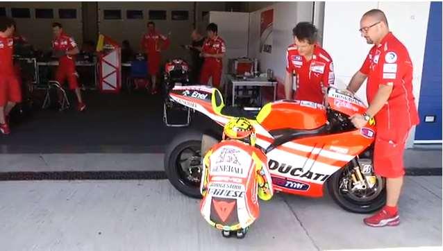 April 11, 2011-Rossi-Desmo-12.jpg