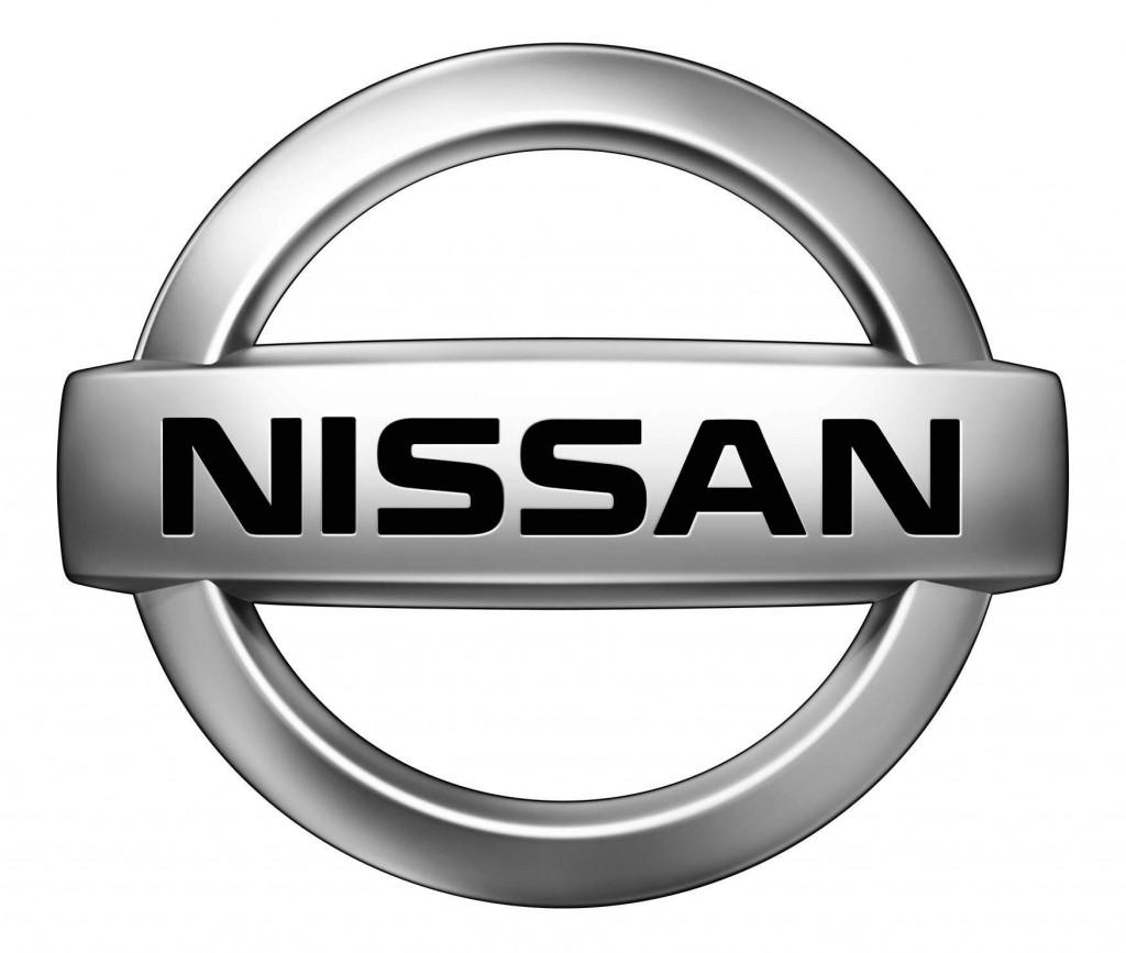 nissan logo 204168267 1024x867 Orion Nissan In New Mumbai Holds A Check Up Camp