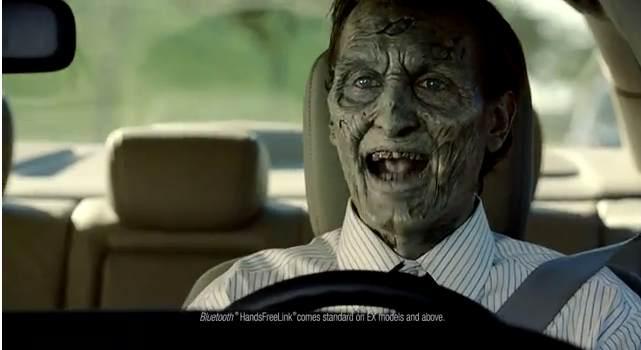 May 19, 2011-2012-Civic-Zombie-ad.jpg