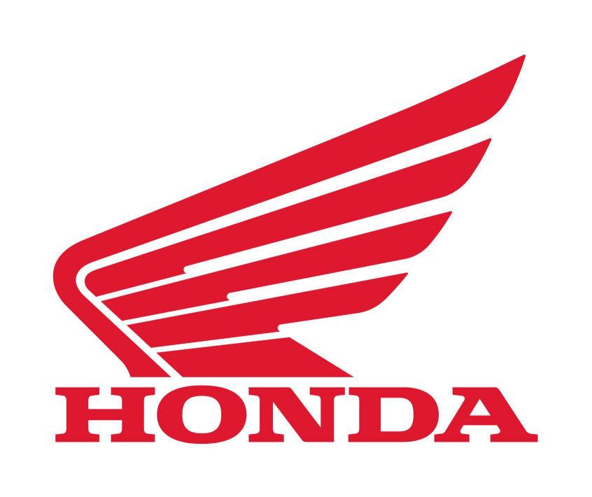 May 26, 2011-Honda-Logo.jpg