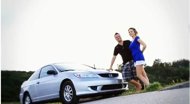July 15, 2011-Civic.jpg