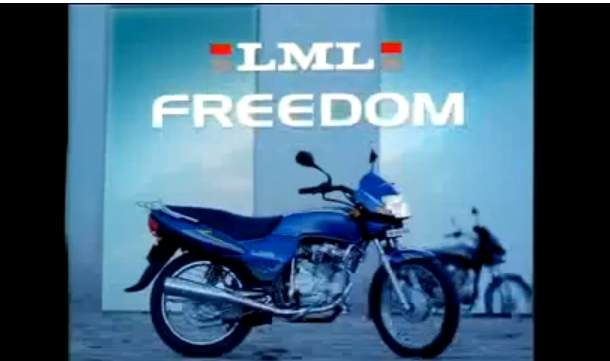 LML to re-launch Freedom motorcycle, introduce Star 200 scooter