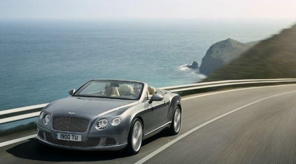 August 25, 2011-2012-Bentley-Continental-GTC05abentleycontinentalconver-5.jpg