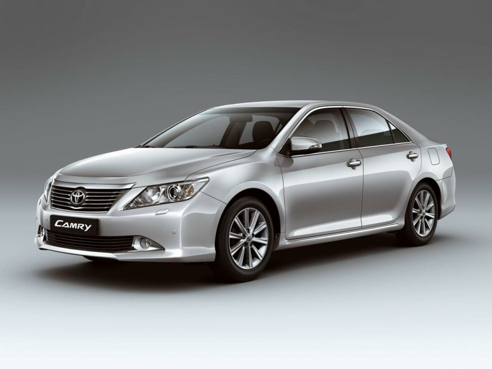 January 2, 2012-Global-Camry-2012-3.jpg