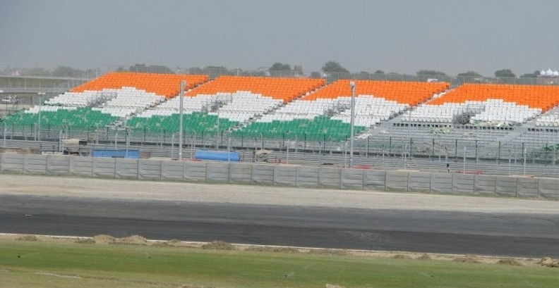 Buddh-International-Circuit-F1-India-Pictures-202