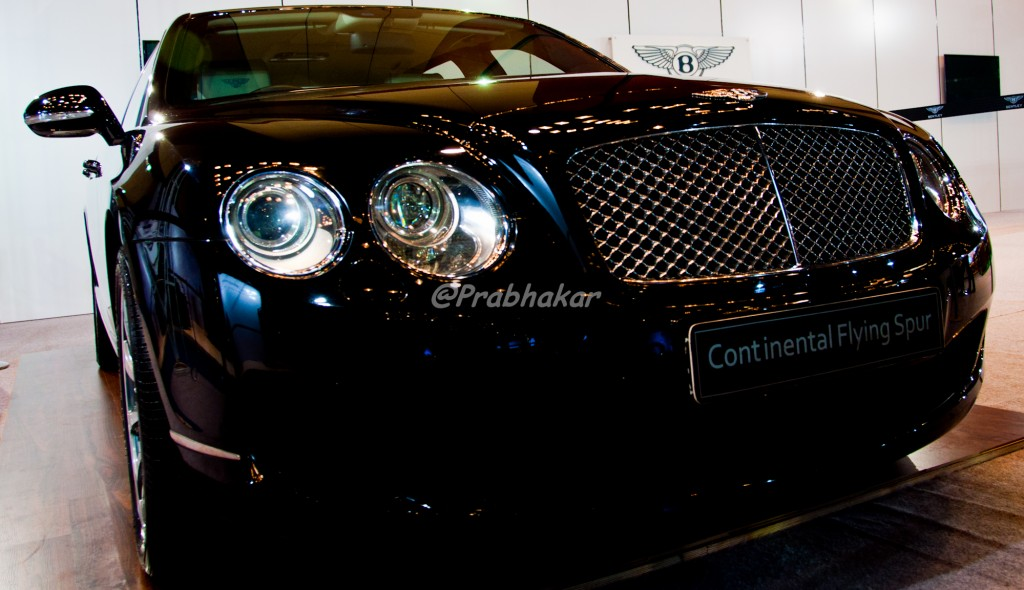 Bentley_Continental_Flying_Spur-1024x590