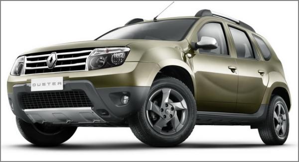 February 14, 2012-Renault-Duster.jpg