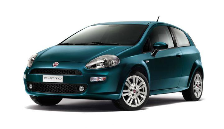 January 2, 2012-2012-Fiat-Grande-Punto.jpg
