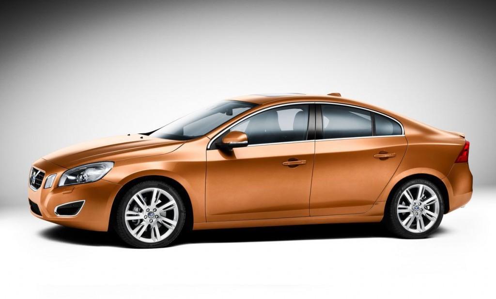 January 29, 2012-20010_Volvo_S60_02-1-1024x617.jpg