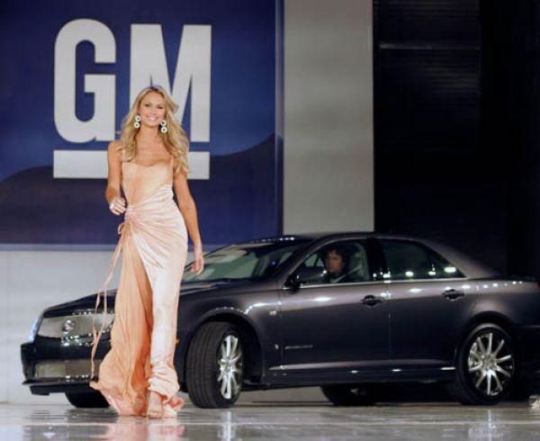 January 20, 2012-GM.jpg