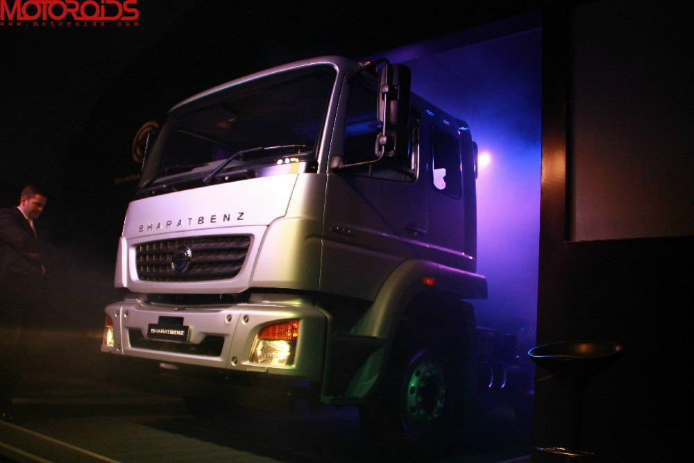 January 4, 2012-bharatbenz-trucks-8.jpg