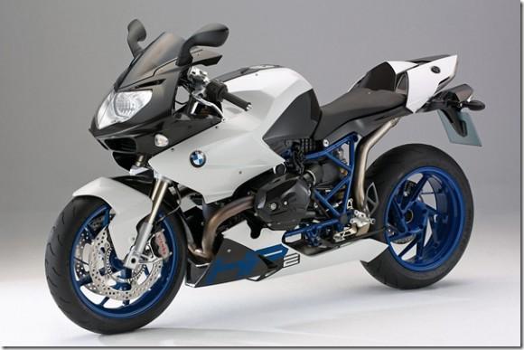January 10, 2012-bmwbikes1.jpg