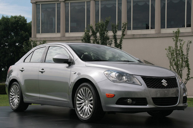 January 17, 2012-maruti-kizashi.jpg