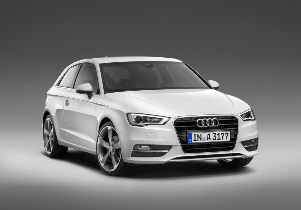 February 23, 2012-2013-Audi-A3.jpg