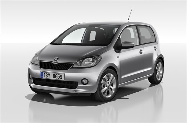 5-door-citigo