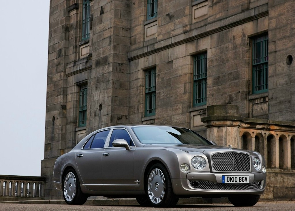 February 20, 2012-Bentley-Mulsanne.jpg