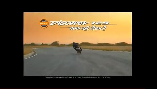 February 19, 2012-Discver-100-ad.jpg