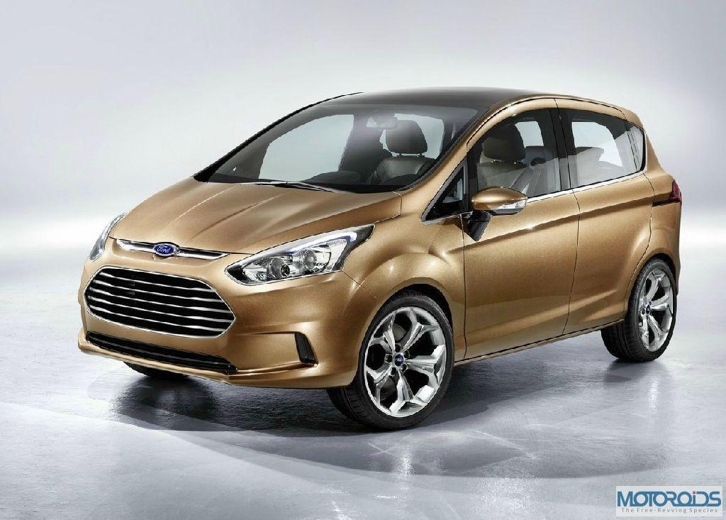 February 20, 2012-Ford-B-Max-Concept.jpg
