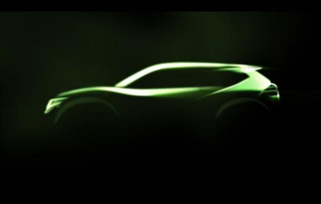 February 28, 2012-Nissan-Hi-cross.jpg