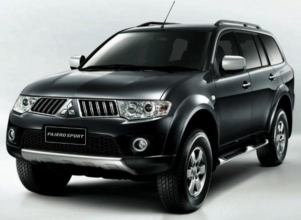 February 28, 2012-SetWidth600-Mitsubishi-Pajero-Sport.jpg