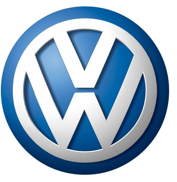 VW doubles its profits in 2011 to 15.8 billion Euros-February 24, 2012-Volkswagen_5.jpg