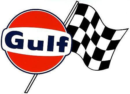 February 2, 2012-gulf.jpg