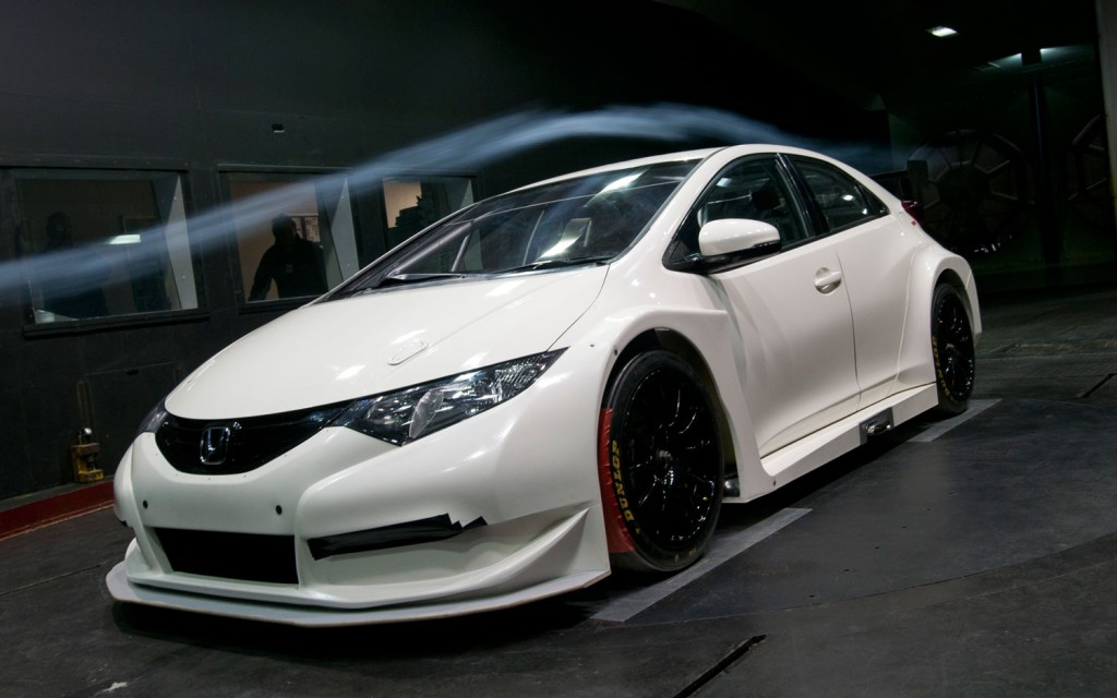 honda-Civic-NGTC-1