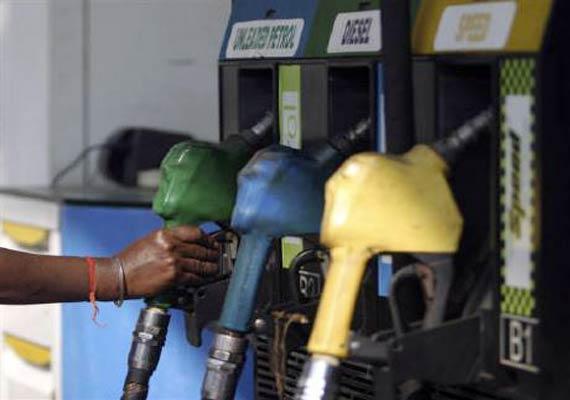 February 14, 2012-petrol.jpg