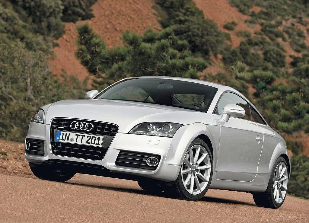 March 23, 2012-2012-Audi-TT-Sports2.jpg