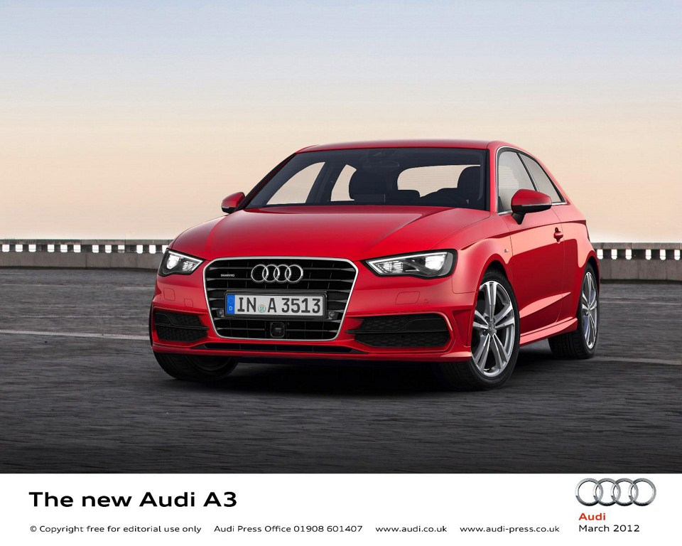 March 6, 2012-2013-Audi-A3-10.jpg