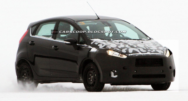 March 14, 2012-2013-Ford-Fiesta.jpg