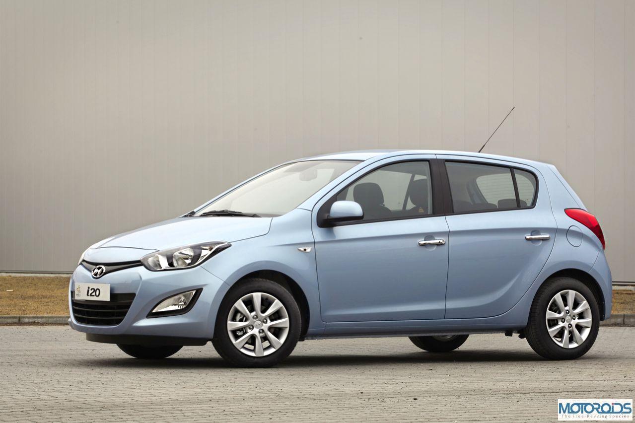March 15, 2012-2013-Hyundai-i20-hatch-6.jpg