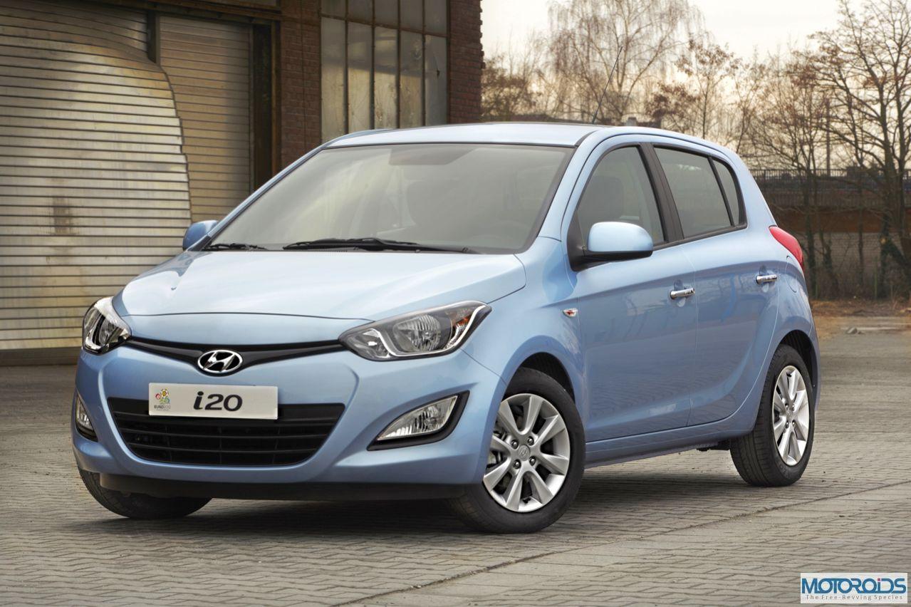 February 28, 2012-2013-Hyundai-i20.jpg